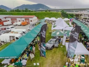 Flavour Fair Slovensko 2019