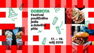 Dobrota - Festival pouličného jedla a dobrého pitia | Prievidza
