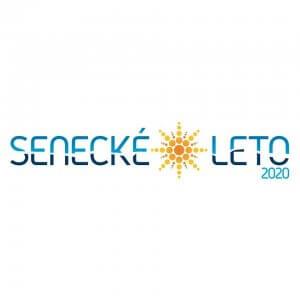 Senecké leto 2020 @ Senecké jazerá