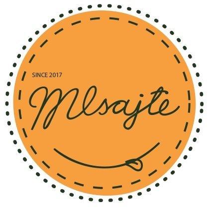 Mlsajte.sk • Food blog